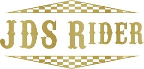 JDS Rider